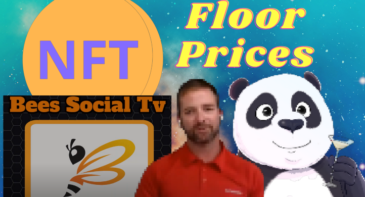 NFT Floor Prices Explained